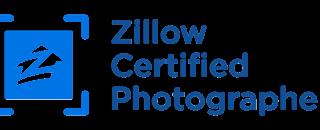 Zillow Photographer