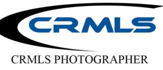 CRMLS-Photographer