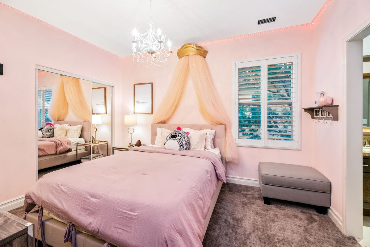 Real Estate photography and Marketing