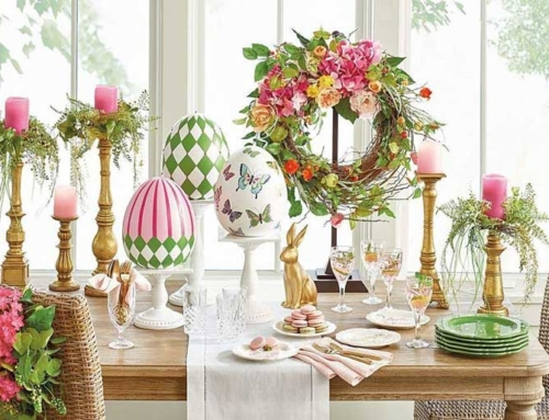 5 Tips for Staging a Spring Listing, recruiting a Real Estate Photographer is of significance