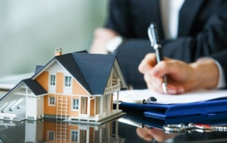 Real Estate Tips for Home Sellers